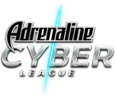 Adrenaline Cyber League