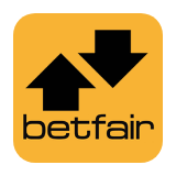 Betfair Exchange expertise
